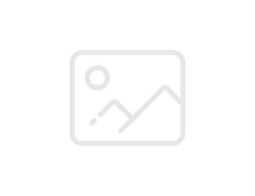 Блинчики с красной икрой 140 гр