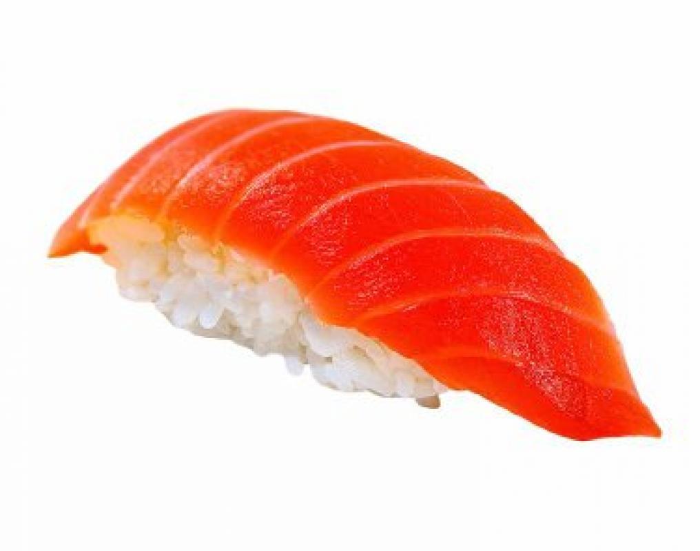 лосось