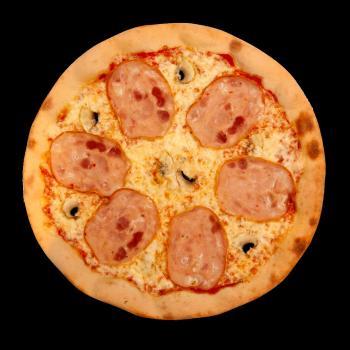 picca-menu