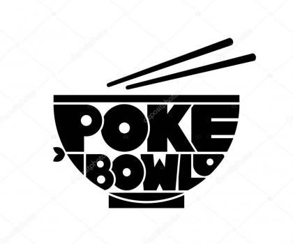 poke-salati