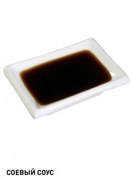 Соевый соус ( 50 мл)