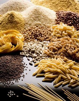 Бакалея, макаронные изделия, сахар