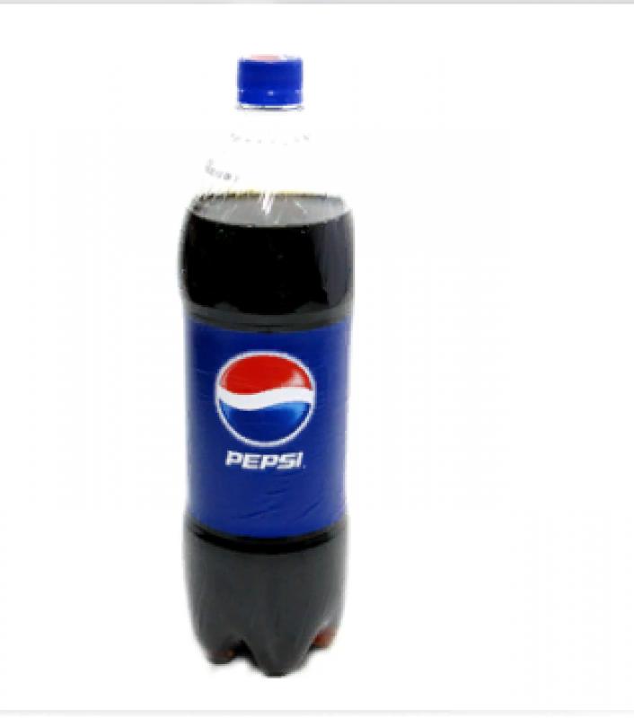 Пепси 0.6