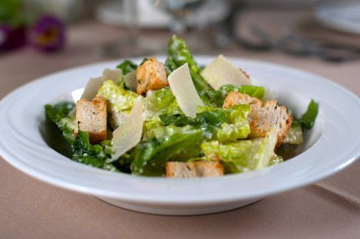 zakyski-i-salati