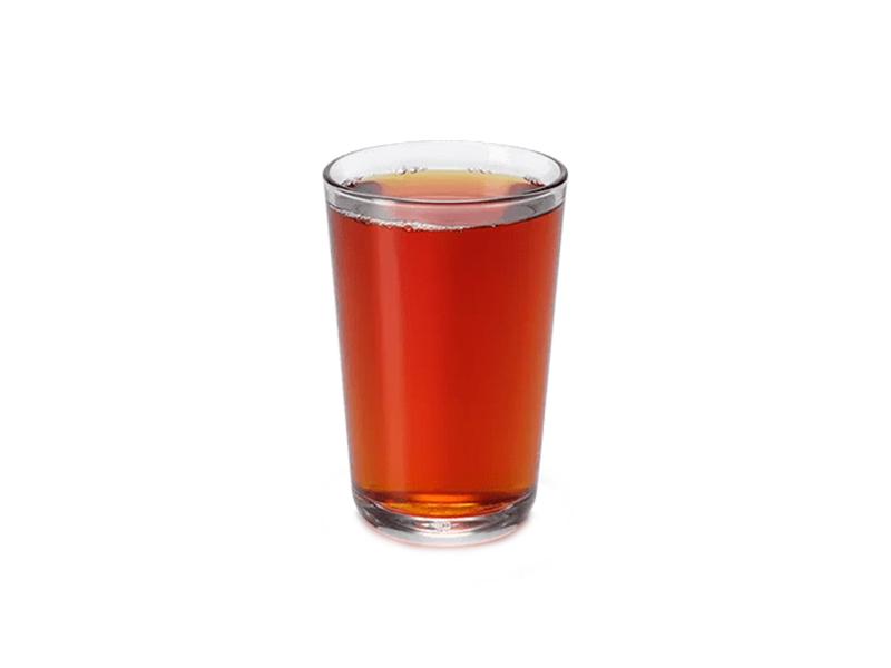 Чай чёрный 300