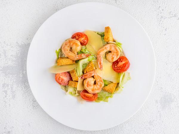 salati-i-zakyski