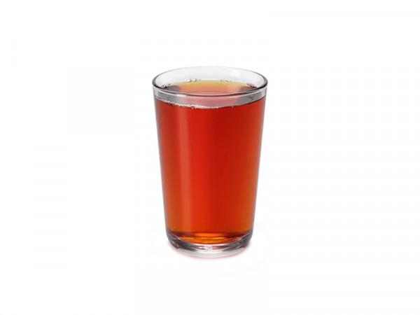 Чай Карамельный ройбуш