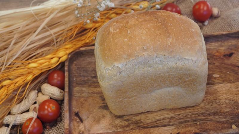 Хлеб Домашний Тэмле 100 г