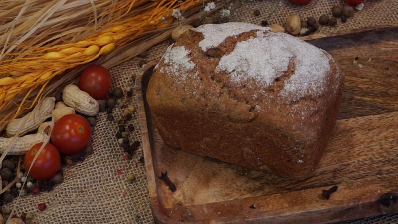 Хлеб Берлинский 300 г