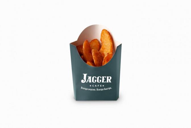 Картофель по-дер. big