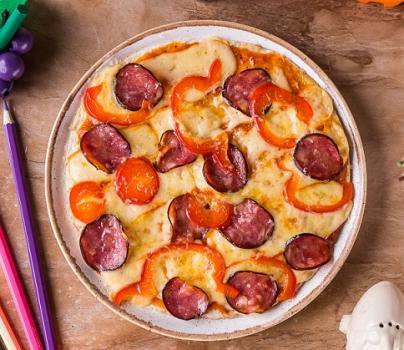Пиццулька