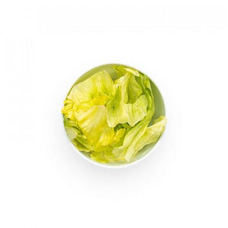 -салат листовой 20гр