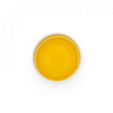 Мед 50 гр