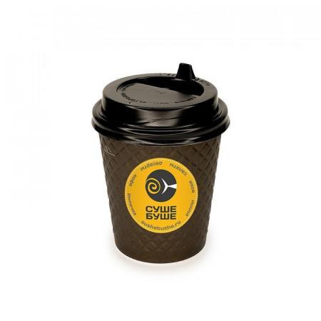 kofe-i-chai