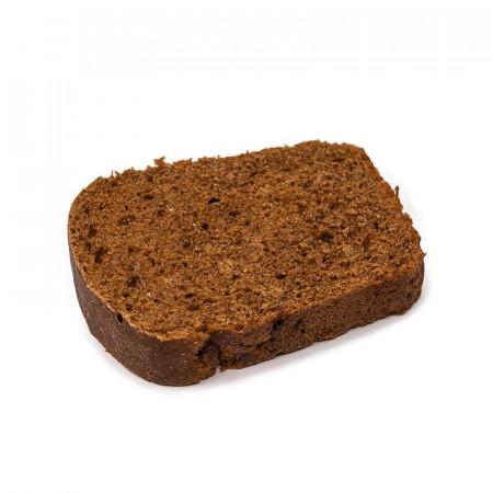 Хлеб бородинский 1 кус