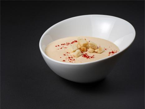 Сырный суп 320 мл