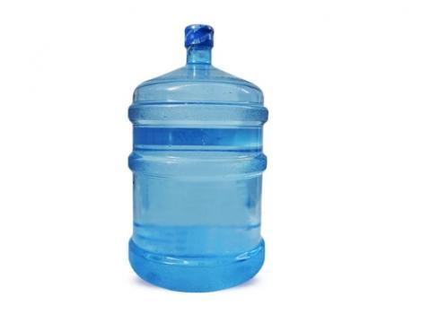 prirodnaia-pitevaia-voda