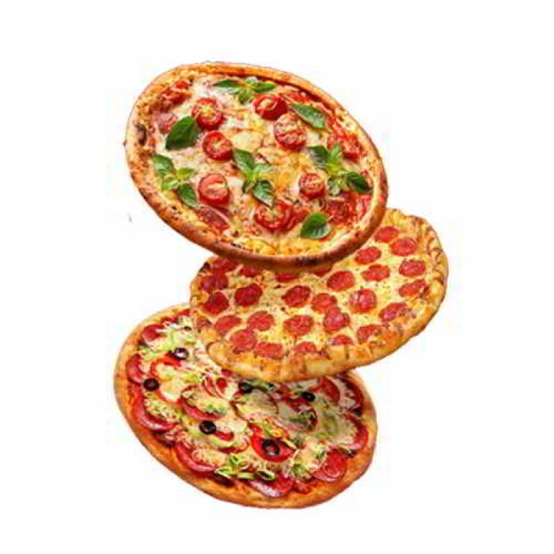 Пиццунда