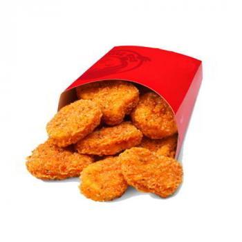 Нагеттсы куриные