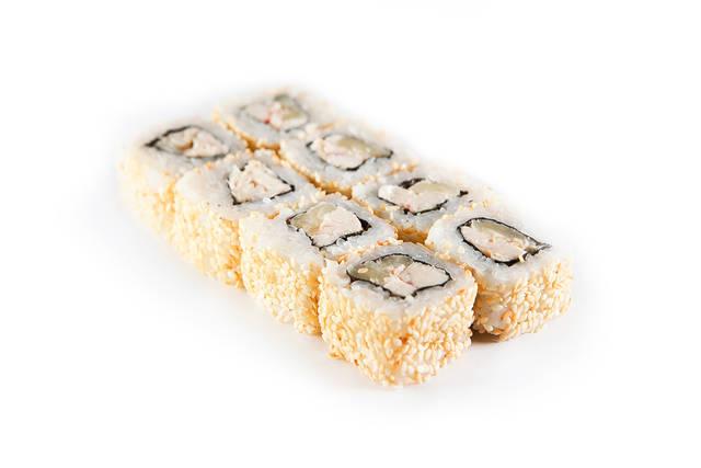 Идзуми кабаяки