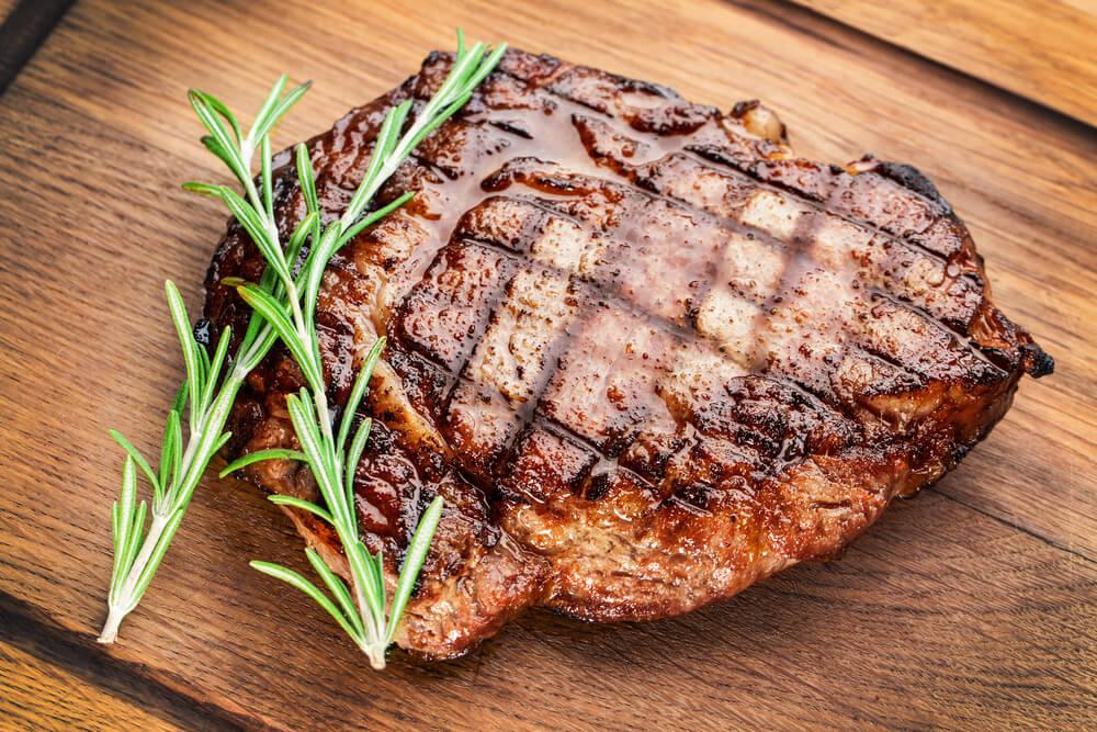 gril-i-steiki