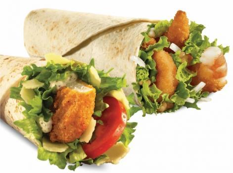 shayrma-sendvichi-chiabata-fresh-rolli