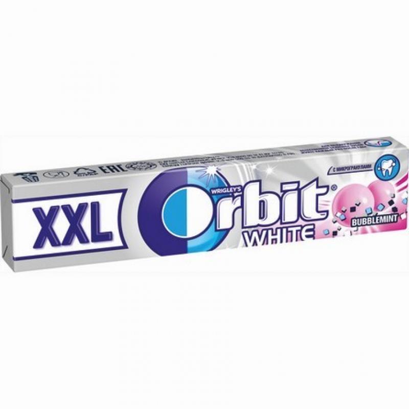 """Орбит """"Бабелминт"""" XXL"""