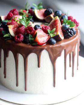 torti-