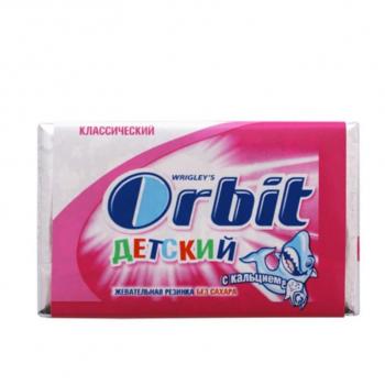 """Орбит """"Детский"""""""
