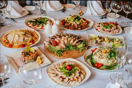 banketnoe-menu-