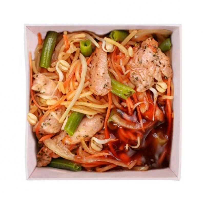 wok-lapsha