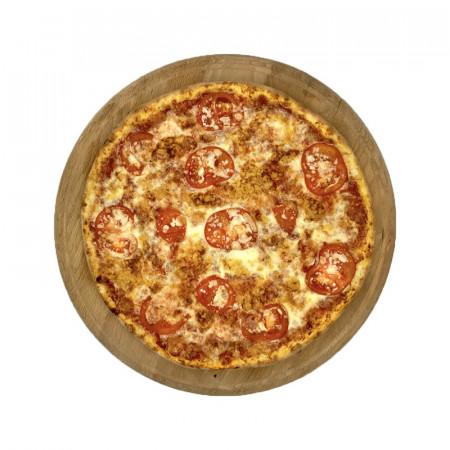 маргарита пицца 36 см