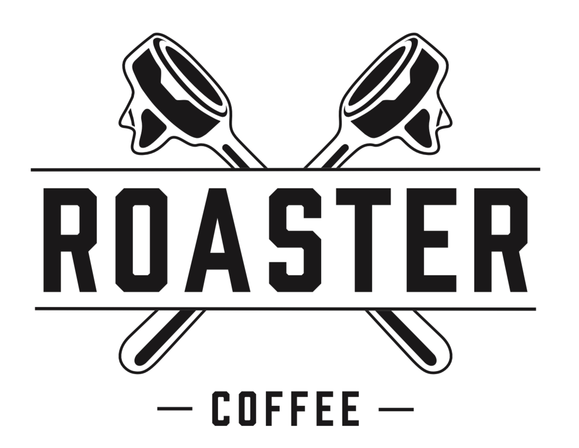 ROASTER COFFEE