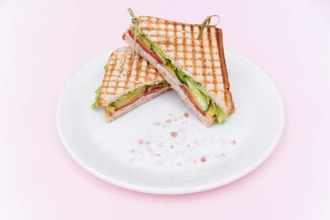 sendvichi-i-brysketti
