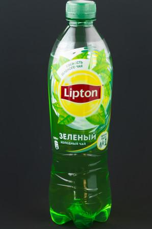 Чай Lipton 0.5