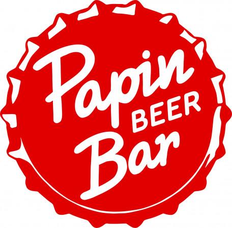 papin-bar