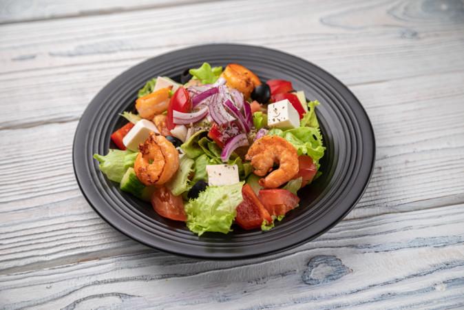 salati-na-prazdnichnii-stol