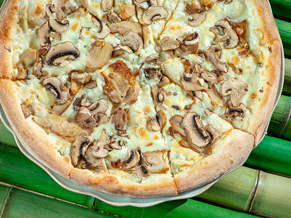 пицца колорадо