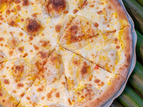 пицца солнечный чуви