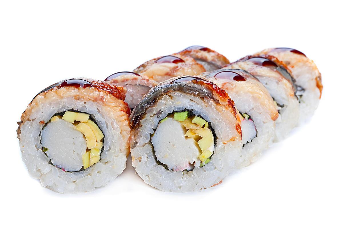 rolli-syshi