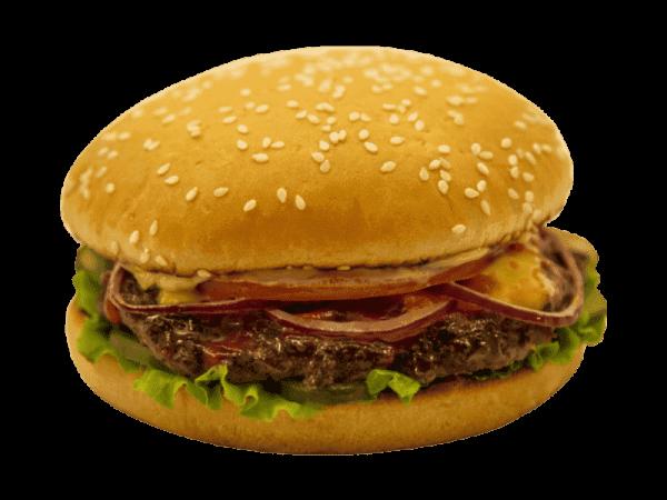 """бургер """"спиро"""""""