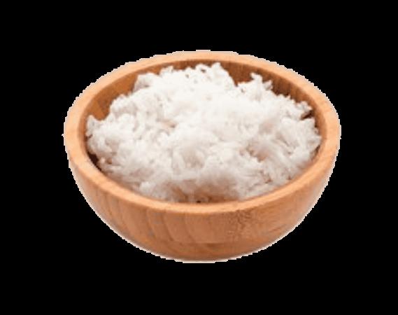 рис основа