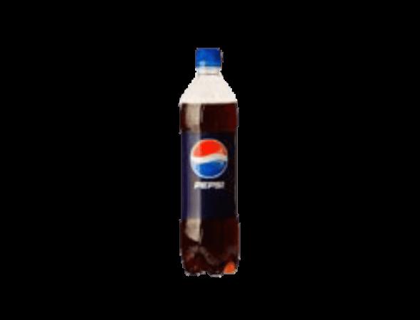 пепси 0,5 бут
