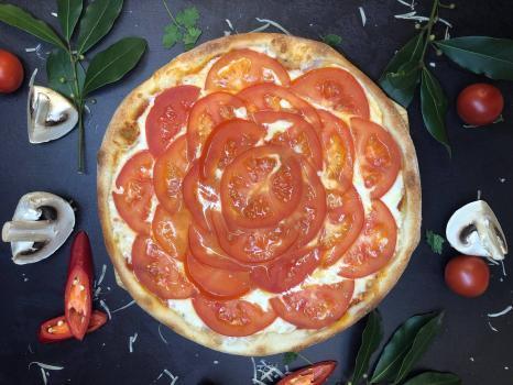 Пицца №229 Маргарита