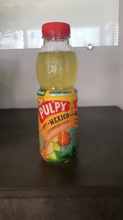 Pulpu Дыня 0,45