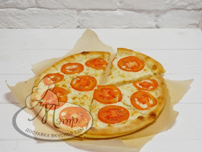 Пицца Маргарита Мини