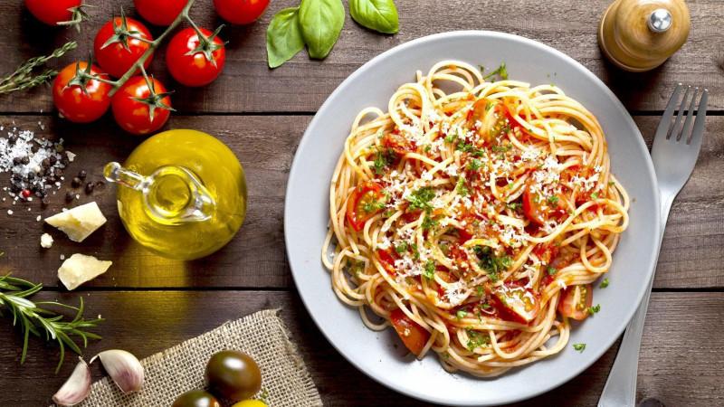 pasta-vok-lapsha