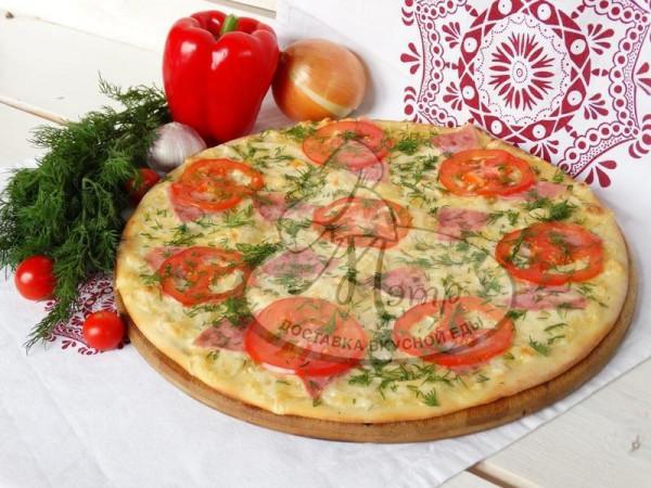 Пицца Загородная