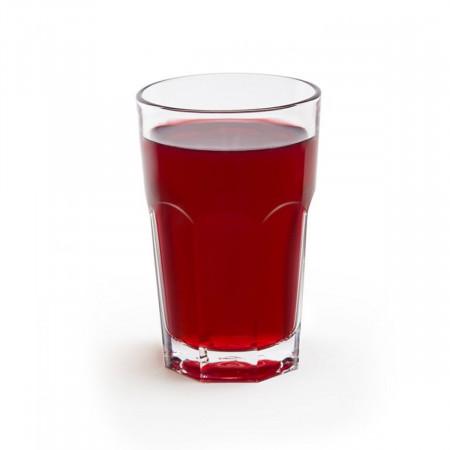 Плодово-ягодный напиток 500 мл