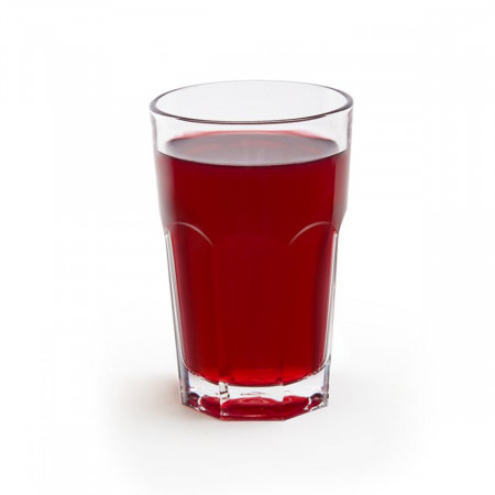 Плодово-ягодный напиток 300 мл
